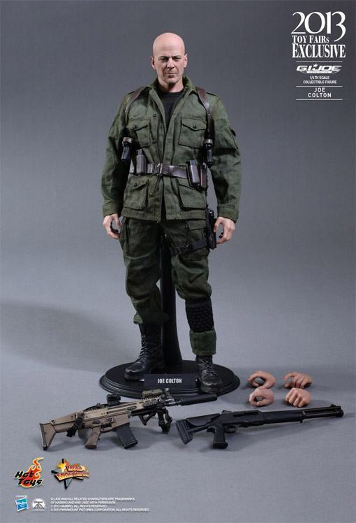GI-Joe-Joe-Colton-Collectible-Figure-MMS206-HT-07