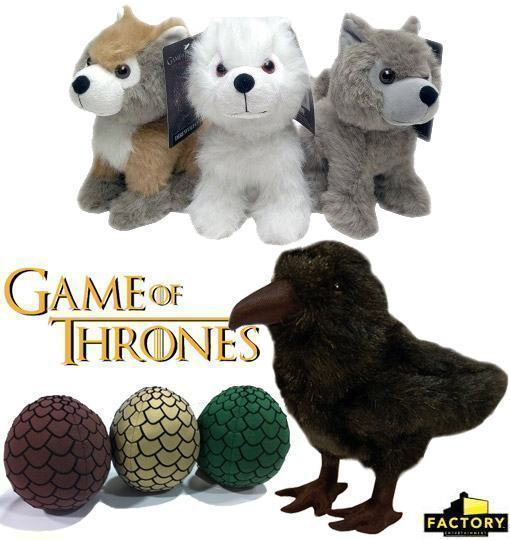 Game-of-Thrones-Pelucia-01