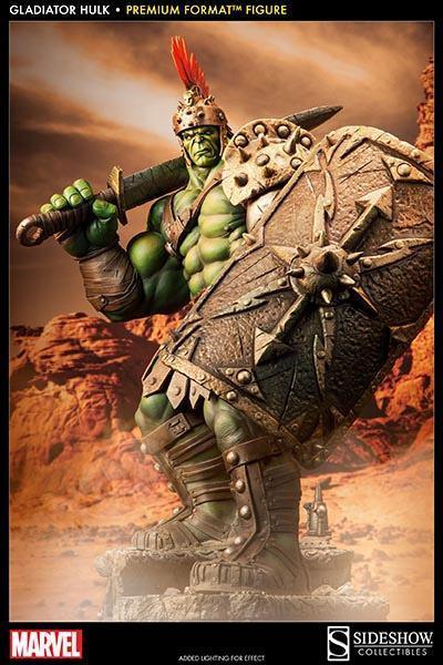 Gladiator-Hulk-Premium-Format-01
