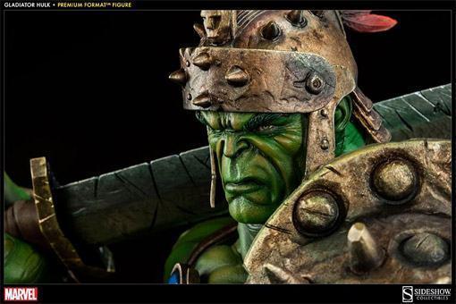 Gladiator-Hulk-Premium-Format-02