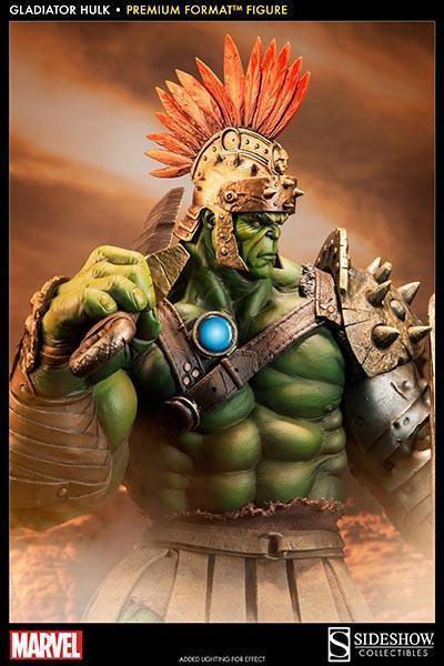 Gladiator-Hulk-Premium-Format-03