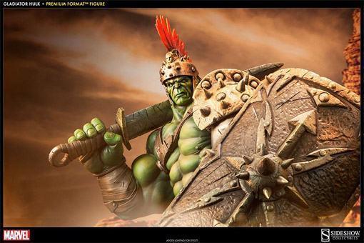 Gladiator-Hulk-Premium-Format-04
