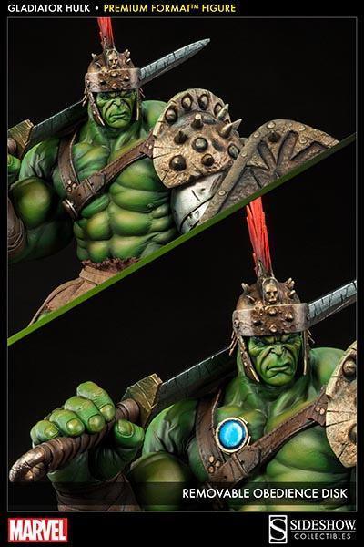 Gladiator-Hulk-Premium-Format-05