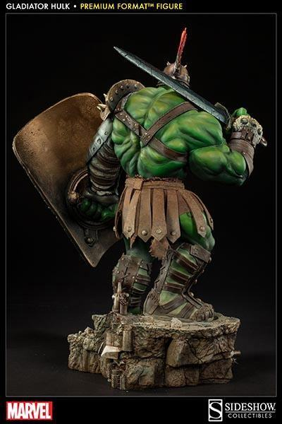 Gladiator-Hulk-Premium-Format-07