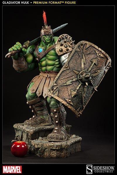 Gladiator-Hulk-Premium-Format-08