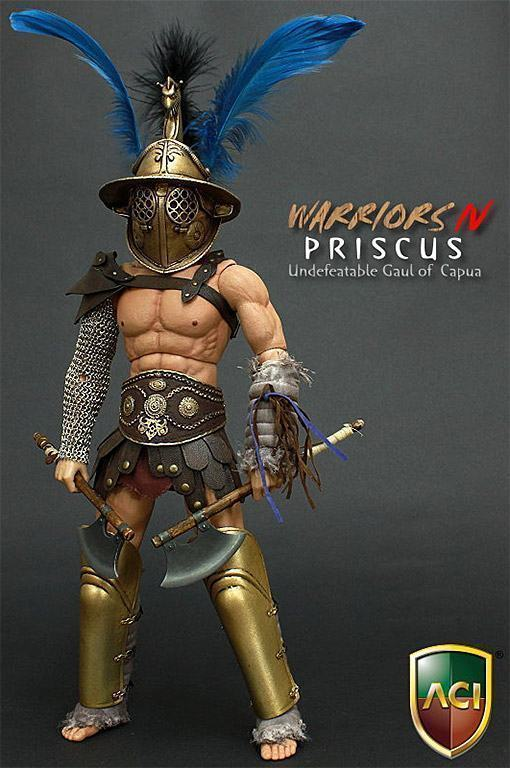 Gladiator-Priscus-Action-Figure-01