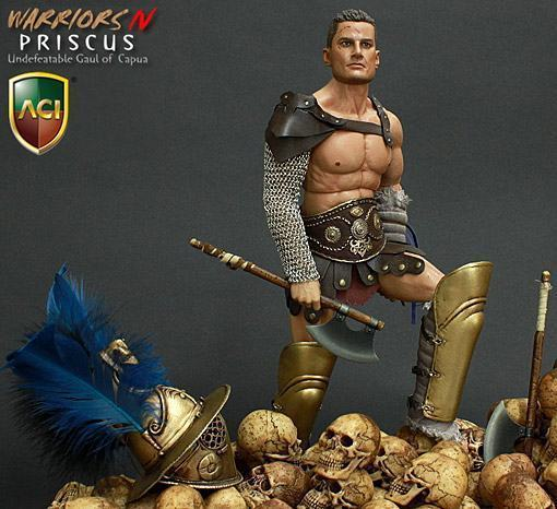 Gladiator-Priscus-Action-Figure-02