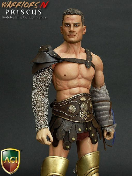 Gladiator-Priscus-Action-Figure-03