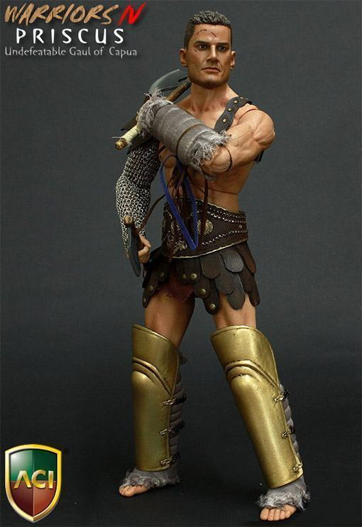 Gladiator-Priscus-Action-Figure-04
