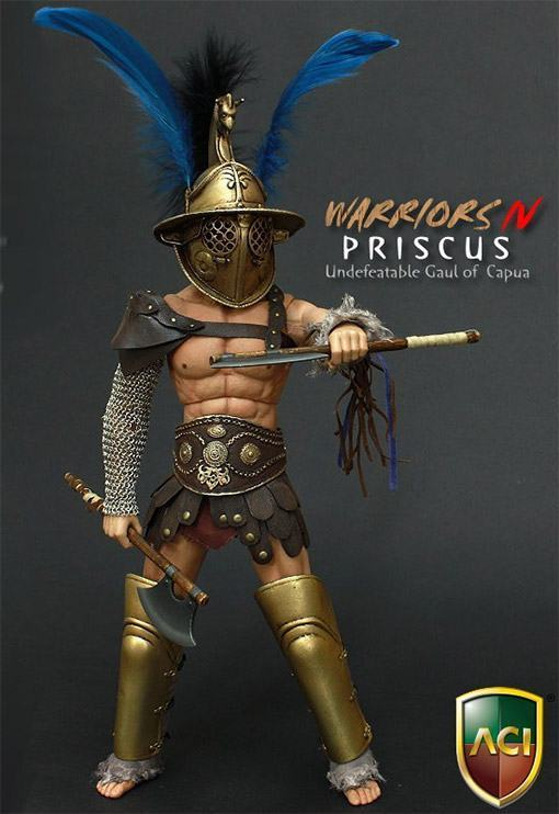 Gladiator-Priscus-Action-Figure-05