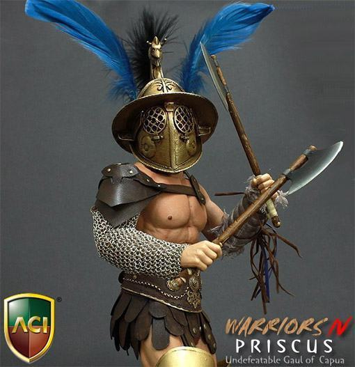 Gladiator-Priscus-Action-Figure-06