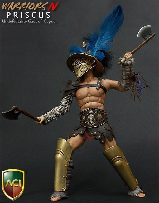 Gladiator-Priscus-Action-Figure-07