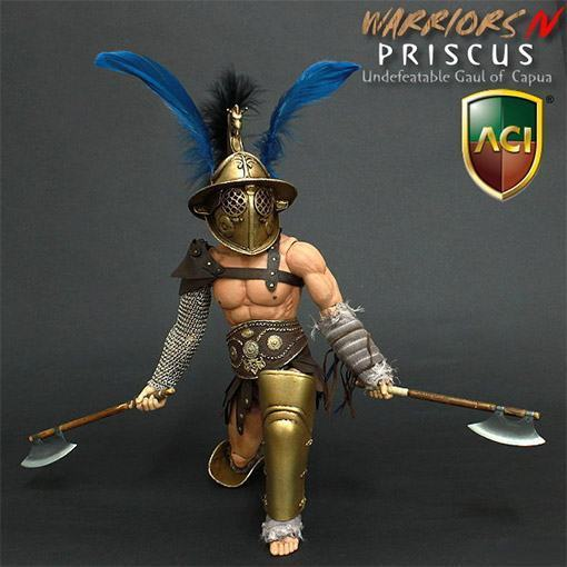 Gladiator-Priscus-Action-Figure-08