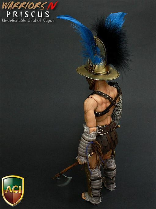 Gladiator-Priscus-Action-Figure-09