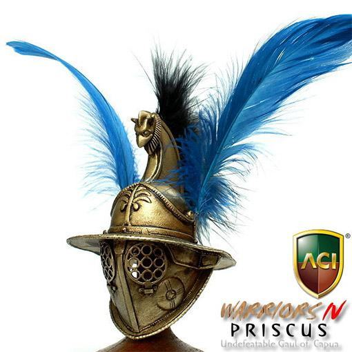 Gladiator-Priscus-Action-Figure-12