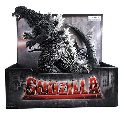 Godzilla-Final-Wars-12-inch-Bandai-Action-Figure-02
