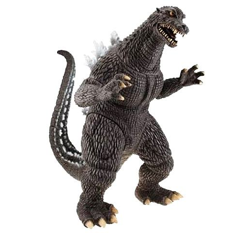 Godzilla-Final-Wars-12-inch-Bandai-Action-Figure-03