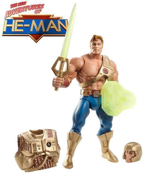He-Man-Action-Figure-New-Adventures-Version-01