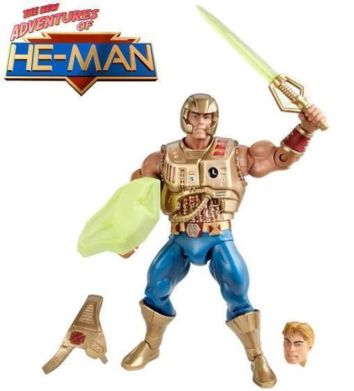 He-Man-Action-Figure-New-Adventures-Version-02