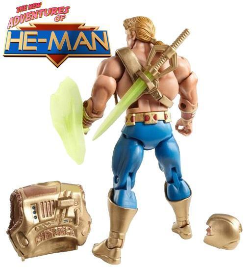 He-Man-Action-Figure-New-Adventures-Version-03