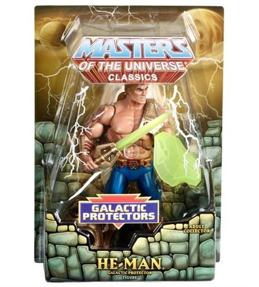 He-Man-Action-Figure-New-Adventures-Version-04