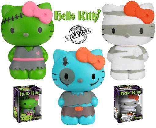 Hello-Kitty-Monsters-Funko-Pop-01