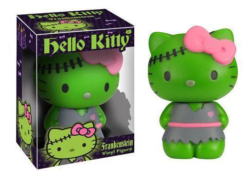 Hello-Kitty-Monsters-Funko-Pop-02