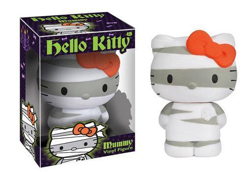 Hello-Kitty-Monsters-Funko-Pop-03