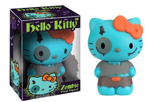 Hello-Kitty-Monsters-Funko-Pop-04