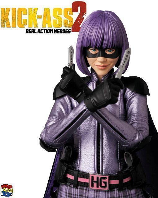 Hit-Girl-RAH-01