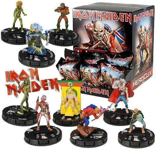 Iron-Maiden-Heroclix-01