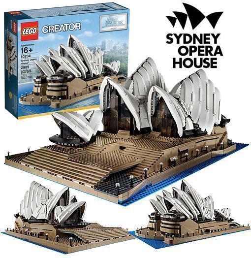 LEGO-10234-Sydney-Opera-House-01