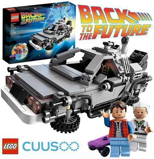 LEGO-DeLorean-time-machine-01