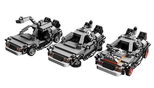 LEGO-DeLorean-time-machine-02