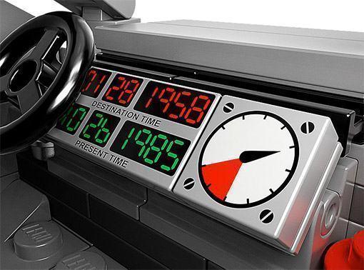 LEGO-DeLorean-time-machine-03