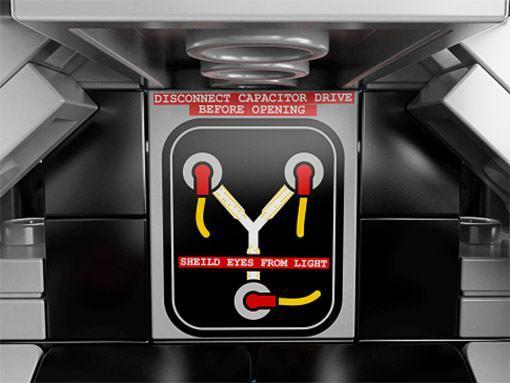 LEGO-DeLorean-time-machine-04