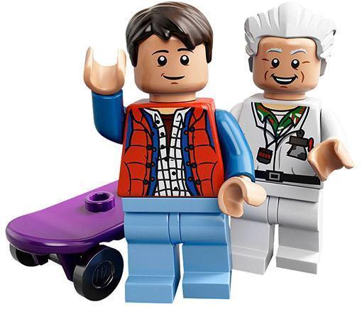 LEGO-DeLorean-time-machine-07