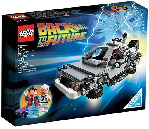 LEGO-DeLorean-time-machine-09