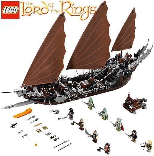 LEGO-LOTR-Pirate-Ship-Ambush-01