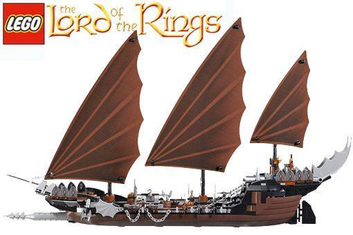 LEGO-LOTR-Pirate-Ship-Ambush-02
