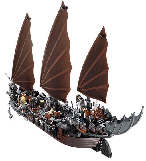 LEGO-LOTR-Pirate-Ship-Ambush-03