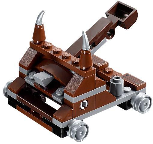 LEGO-LOTR-Pirate-Ship-Ambush-04