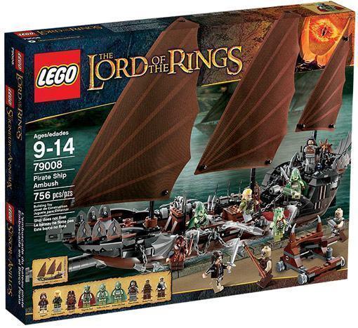 LEGO-LOTR-Pirate-Ship-Ambush-05