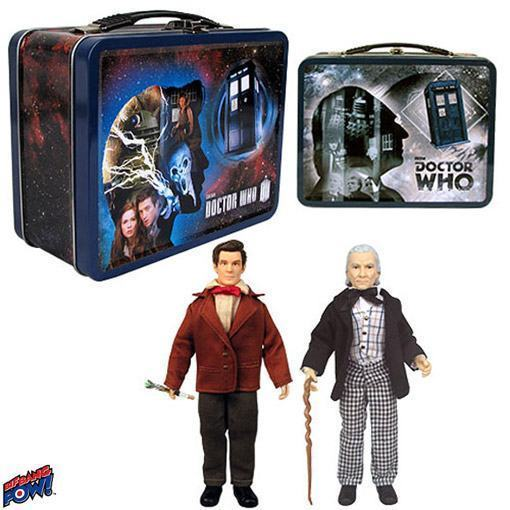 Lancheira-Doctor-Who-50-Anos-com-Action-Figures-01