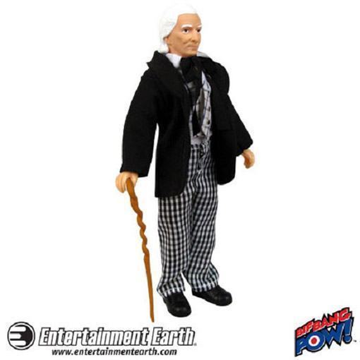 Lancheira-Doctor-Who-50-Anos-com-Action-Figures-02