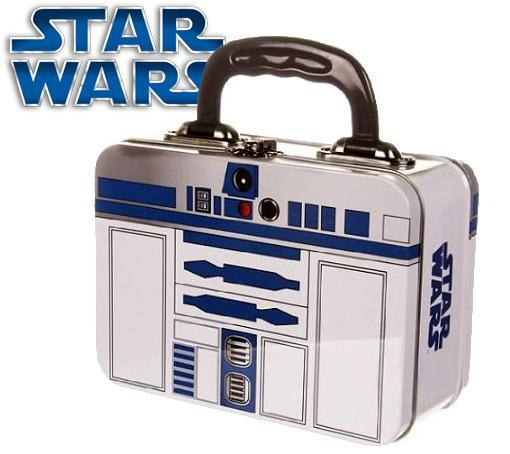 Lancheira-R2-D2-Tin-Tote-Lunch-Box-01