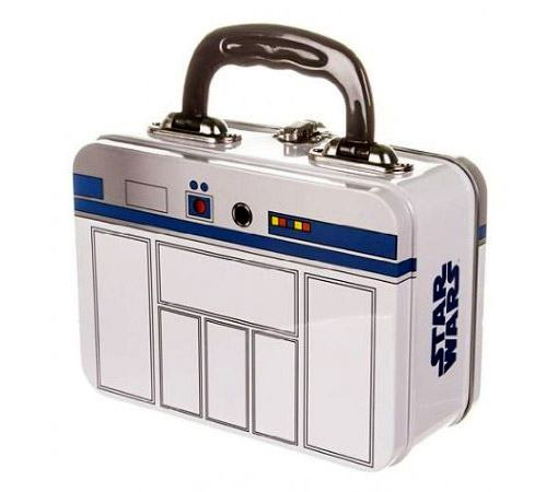 Lancheira-R2-D2-Tin-Tote-Lunch-Box-02