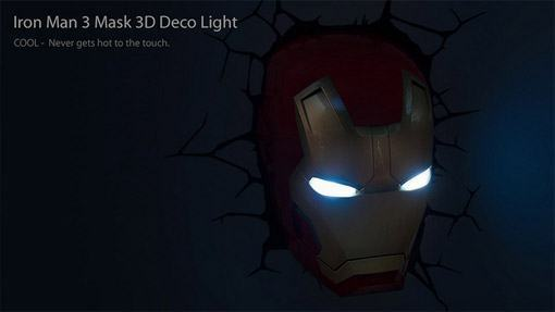 Luminarias-Marvel-3D-Deco-Lights-02