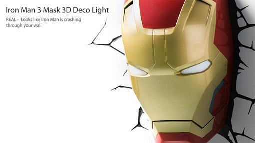 Luminarias-Marvel-3D-Deco-Lights-03