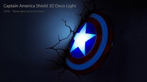 Luminarias-Marvel-3D-Deco-Lights-06